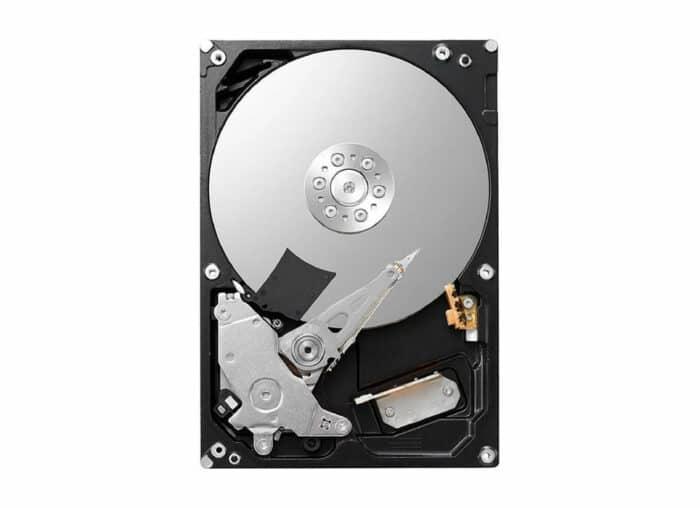 DISCO DURO TOSHIBA L200 PARA NOTEBOOK 1TB SATA 5400 RPM - 00423902g - R&M Portátiles