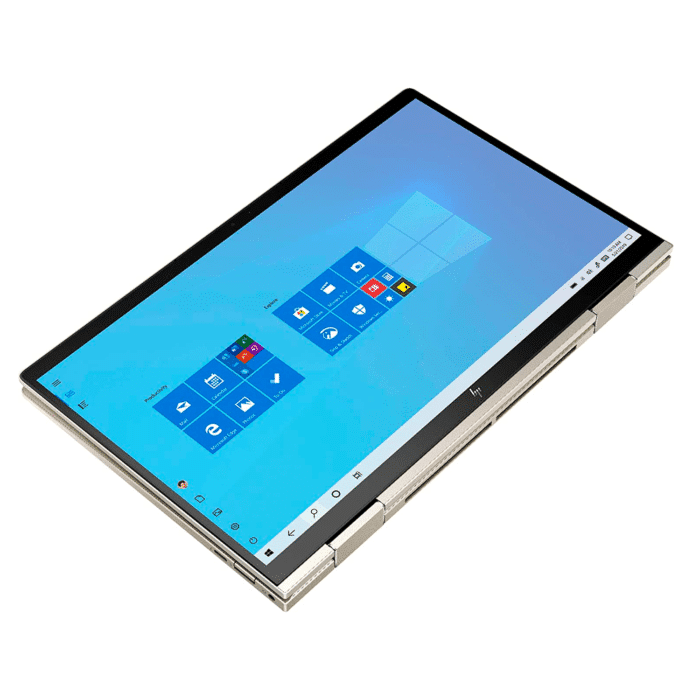 "HP ENVY 13M-BD0023DX INTEL CORE I7 1165G7 RAM 8GB DISCO 512GB SSD 13.3"" FHD TOUCH WINDOWS 10 - ENVY 2 - R&M Portátiles"