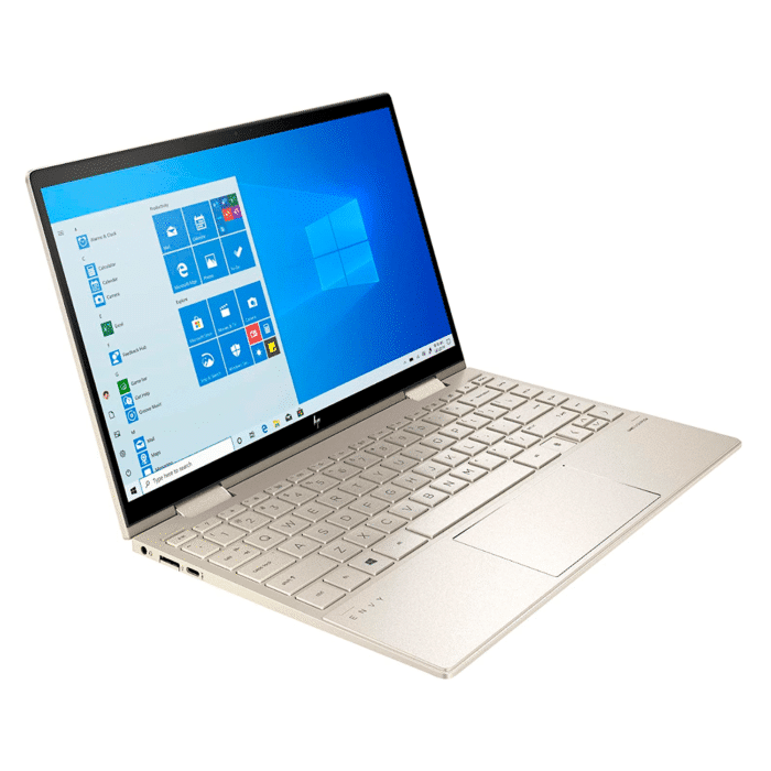 "HP ENVY 13M-BD0023DX INTEL CORE I7 1165G7 RAM 8GB DISCO 512GB SSD 13.3"" FHD TOUCH WINDOWS 10 - ENVY 3 - R&M Portátiles"
