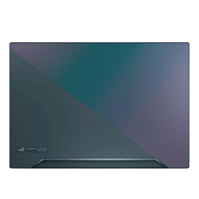 """LAPTOP ASUS ROG ZEPHYRUS GU502LW-B17N6 INTEL CORE I7 1075H RAM 16GB DISCO 1TB SSD VIDEO 8GB 15.6"""" FHD WINDOWS 10 - GU502LW B17N6 7 - R&M Portátiles"""