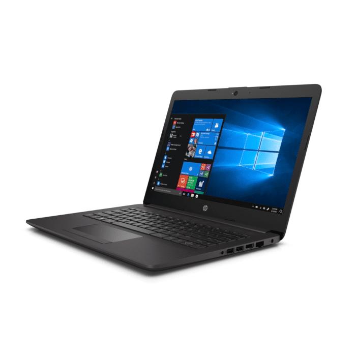 """LAPTOP HP 240 G7 INTEL CELERON N4000 RAM 4GB DISCO 1TB HDD 14"""" HD FREEDOS - HP 240 G72 - R&M Portátiles"""