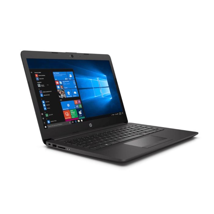 """LAPTOP HP 240 G7 INTEL CELERON N4000 RAM 4GB DISCO 1TB HDD 14"""" HD FREEDOS - HP 240 G73 - R&M Portátiles"""