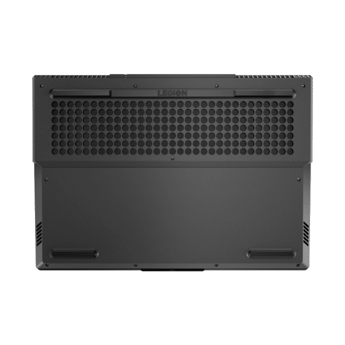 "LENOVO LEGION 5 15IMH05H INTEL CORE I7 10750H RAM 8GB DISCO 512GB SSD VIDEO 6GB 15.6"" FHD WINDOWS 10 - LEGION 5 15 5 - R&M Portátiles"
