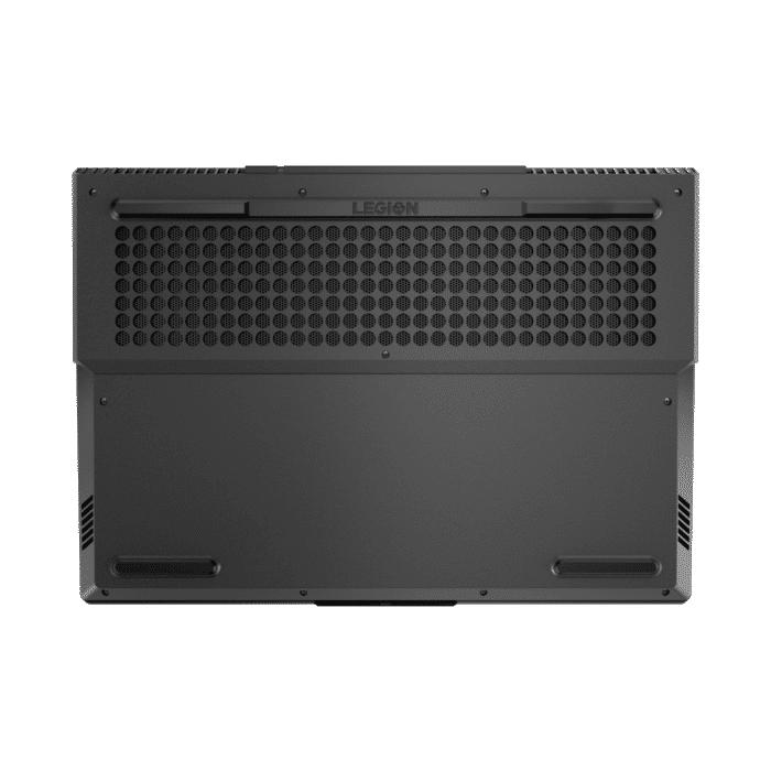 "LENOVO LEGION 5 15IMH05H INTEL CORE I7 10750H RAM 16GB DISCO 1TB HDD + 512GB SSD VIDEO 6GB 15.6"" FULL HD WINDOWS 10 - LEGION 5 151 5 - R&M Portátiles"
