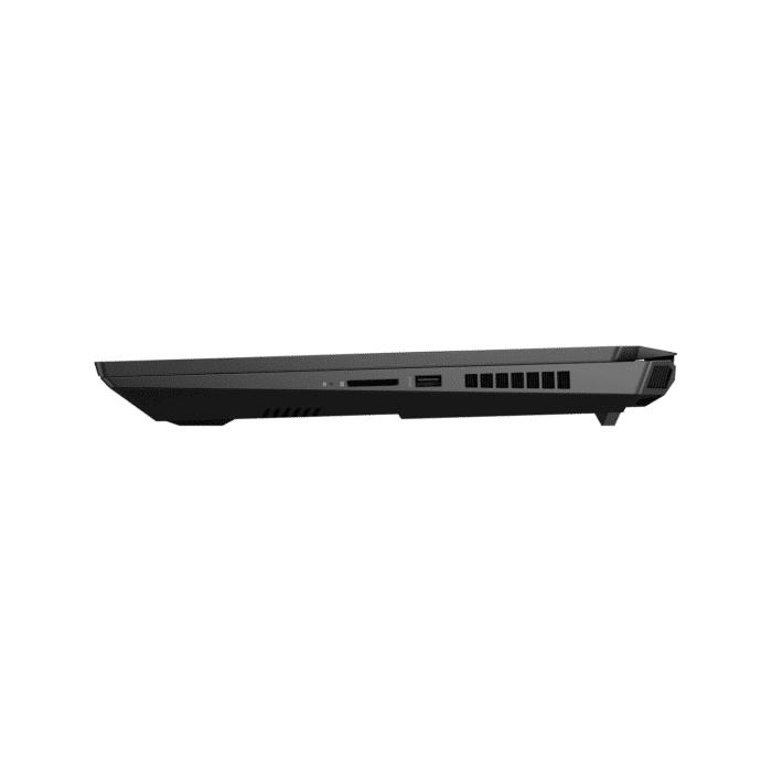 "LAPTOP HP LAPTOP HP OMEN 17-CB1046NR INTEL CORE I7 10750H MEMORIA 12GB DISCO 512GB SSD VIDEO 8GB 17.3"" FHD WINDOWS 10 - OMEN 17 RTX 3 - R&M Portátiles"