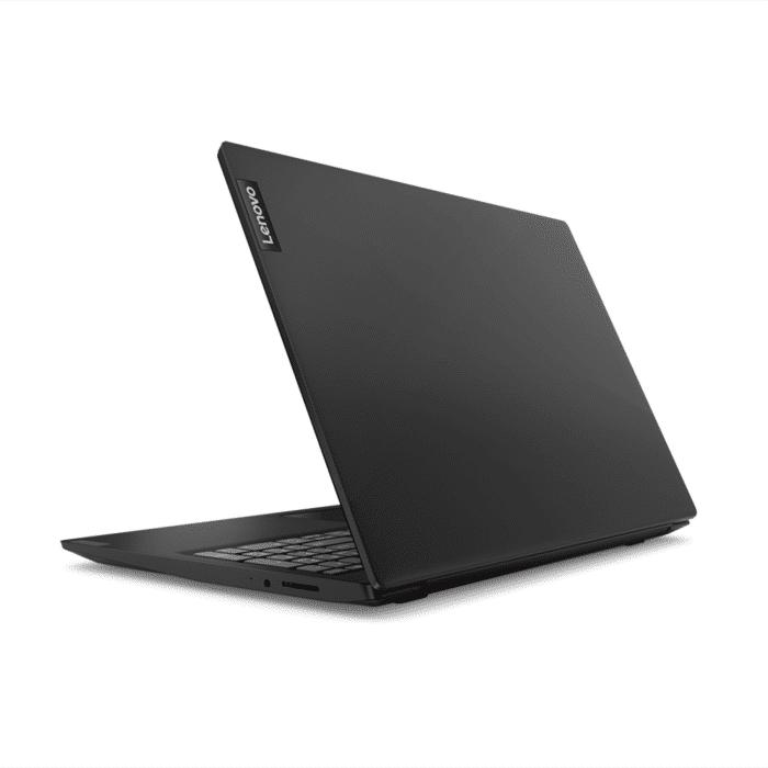 "LAPTOP LENOVO IDEAPAD S145-15IIL INTEL CORE I3 1005G1 RAM 4GB DISCO 1TB HDD 15.6"" HD WINDOWS 10 - S145 15IIL 4 - R&M Portátiles"