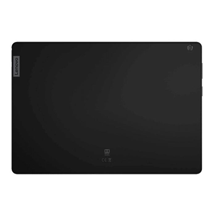 """TABLET LENOVO TAB M10 X505L RAM 2GB DISCO 16GB 10.1"""" HD ANDORID 9.0 WIFI/BLUETOOTH - TAB M10 4 - R&M Portátiles"""