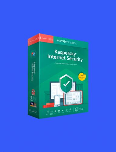 Home - antivirus - R&M Portátiles