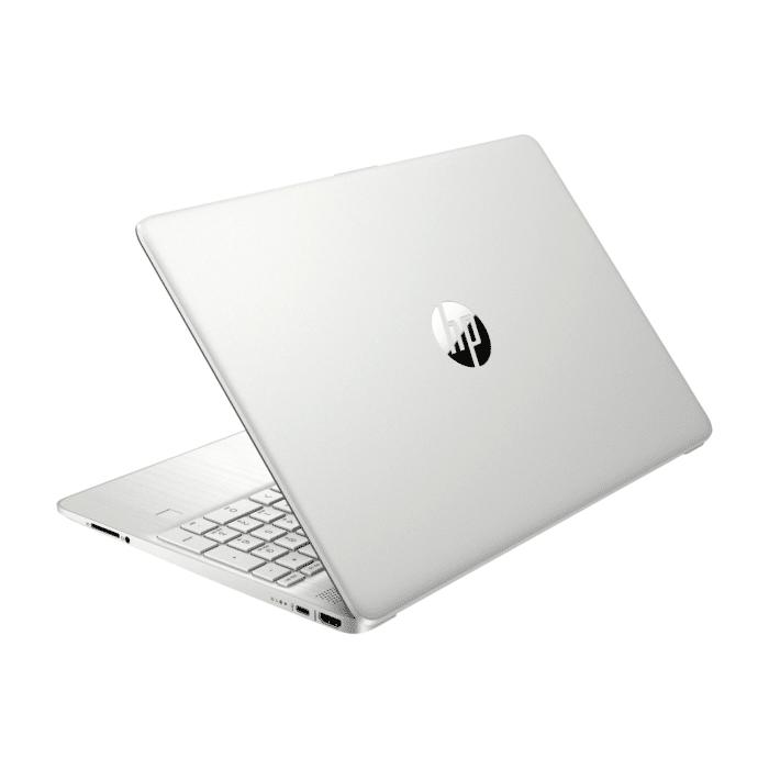 "LAPTOP HP 15-EF1020LA RYZEN 7 4700U RAM 8GB DISCO 512GB SSD 15.6"" HD WINDOWS 10 - 15 EF1020LA 4 - R&M Portátiles"