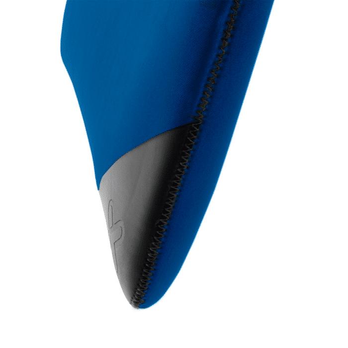 "FUNDA PARA NOTEBOOK KLIP XTREME 15.6"" NEOACTIVE DURADERO BLUE - FUNDA BLUE 3 - R&M Portátiles"