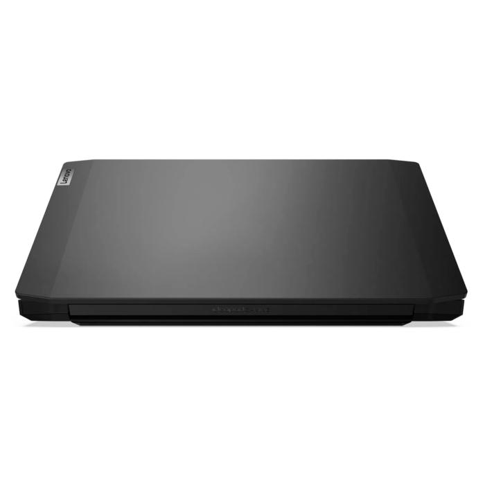 "LENOVO GAMING 3 15IMH05 INTEL CORE I5 10300H RAM 8GB DISCO 1TB HDD VIDEO 4GB 15.6"" FHD WINDOWS 10 - GAMING 6 - R&M Portátiles"