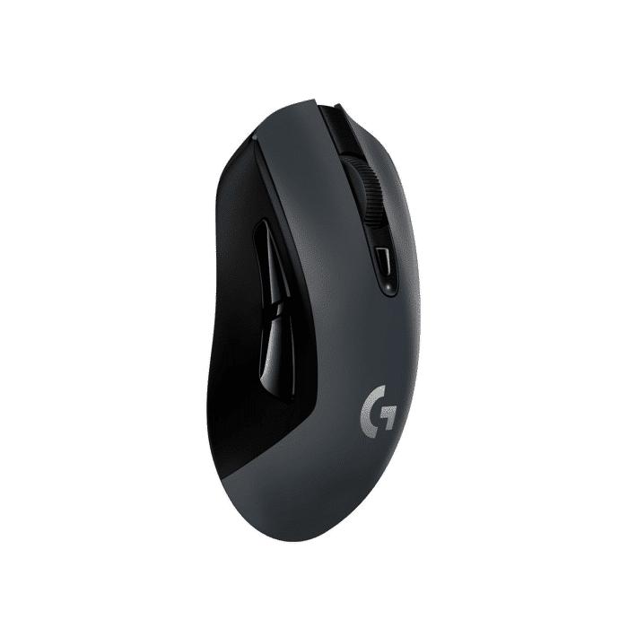 MOUSE LOGITECH G603 LIGHTSPEED - LOGITECH G603 2 - R&M Portátiles