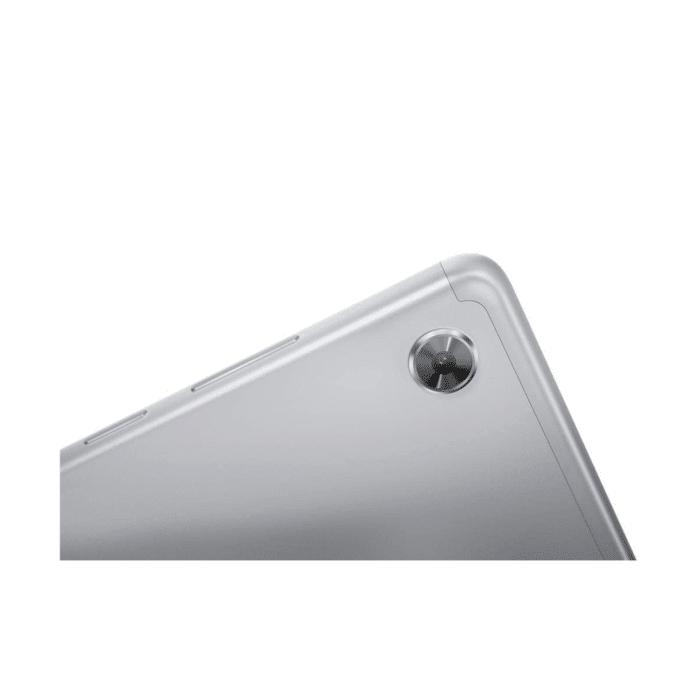 "TABLET LENOVO TAB M7 RAM 1GB ALMACENAMIENTO 16GB 7"" ANDROID 9 WIFI/BLUETOOTH - TABLET M7 4 - R&M Portátiles"