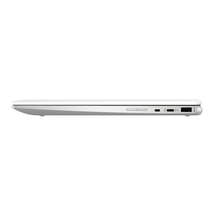 """LAPTOP HP CHROMEBOOK X360 14B-CA0023DX CORE N5000 RAM 4GB DISCO 64GB 14"""" HD TACTIL CHROME OS - 14B CA0023DX 3 - R&M Portátiles"""
