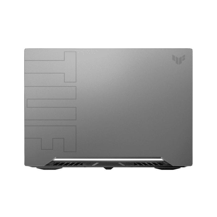 "LAPTOP ASUS FX516PM-211. TF15 INTEL CORE I7 113750H RAM 16GB DISCO 512GB SSD VIDEO 6GB 15.6"" FHD WINDOWS 10 - ASUS I7 RTX 3 - R&M Portátiles"