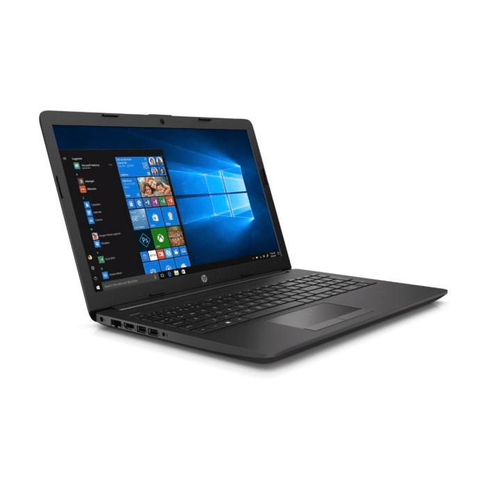 "LAPTOP HP 250 G7 INTEL CORE I3 1005G1 RAM 8GB DISCO 1TB VIDEO 2GB 15.6"" HD WINDOWS 10 - HP I3 DECIMA VIDEO 2GB 1 - R&M Portátiles"