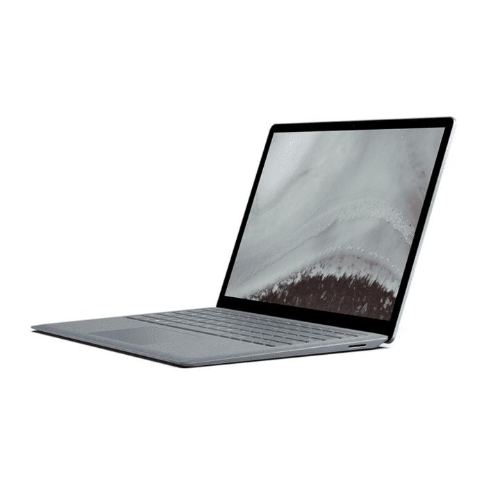 "LAPTOP MICROSOFT SURFACE 1867 INTEL CORE I7 1065G7 RAM 16GB DISCO 512GB 13.5"" FHD WINDOWS 10 - MICROSOFT 1 - R&M Portátiles"