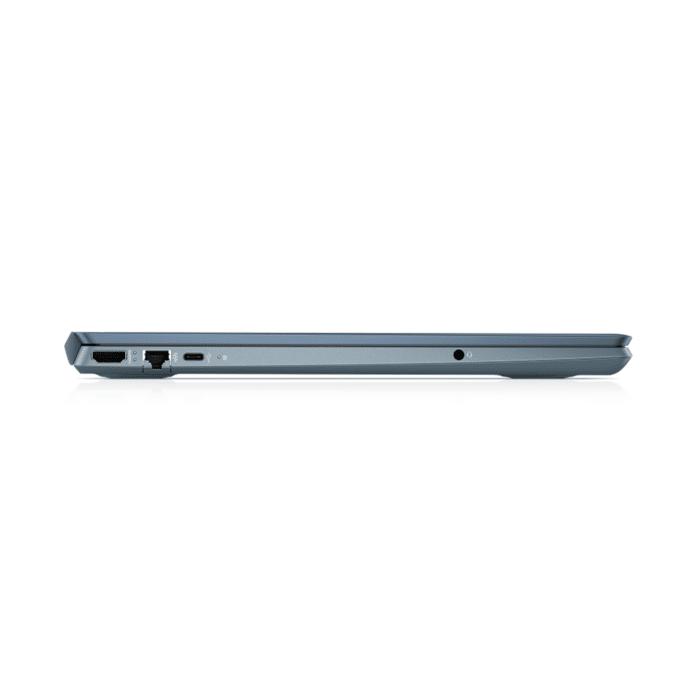 "LAPTOP HP PAVILION 15-EH0011LA RYZEN 7 4700U RAM 16GB DISCO 512GB 15.6"" FHD WINDOWS 10 - 15 EH0011LA 2 - R&M Portátiles"