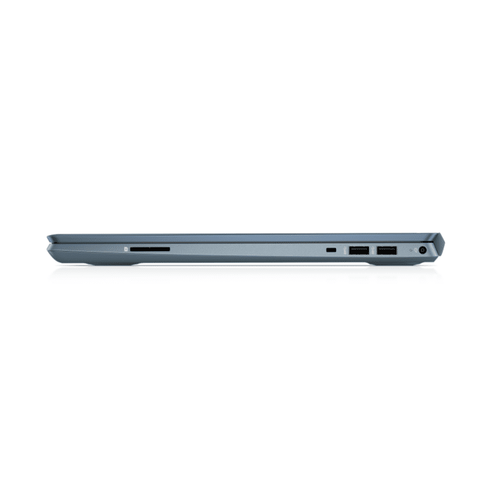 "LAPTOP HP PAVILION 15-EH0011LA RYZEN 7 4700U RAM 16GB DISCO 512GB 15.6"" FHD WINDOWS 10 - 15 EH0011LA 3 - R&M Portátiles"