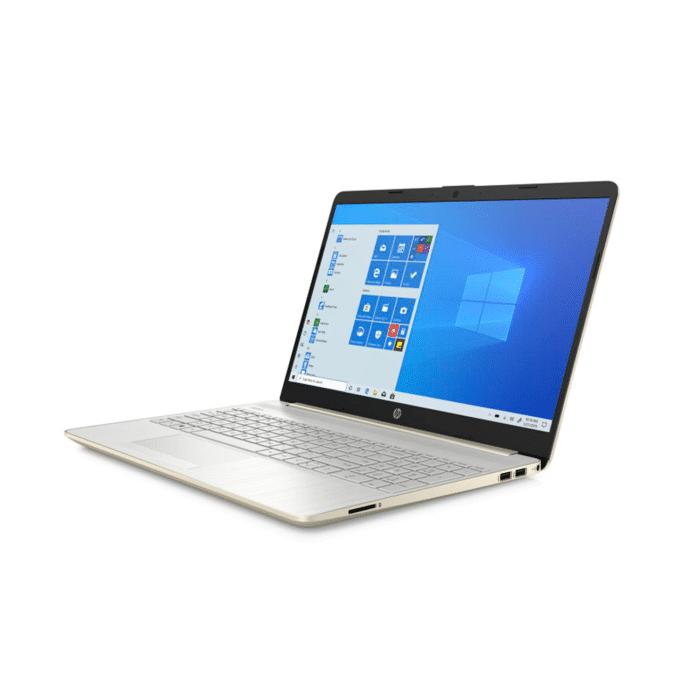 "LAPTOP HP 15-DW1061LA INTEL CORE I5 10210U RAM 8GB DISCO 1TB HDD VIDEO 2GB 15.6"" FHD WIND 10 - 15 dw1061la 1 - R&M Portátiles"