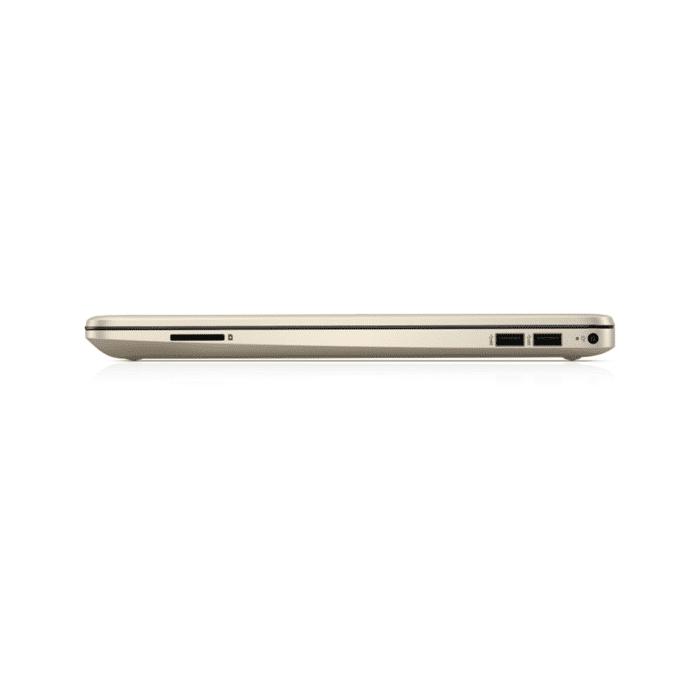 "LAPTOP HP 15-DW1061LA INTEL CORE I5 10210U RAM 8GB DISCO 1TB HDD VIDEO 2GB 15.6"" FHD WIND 10 - 15 dw1061la 2 - R&M Portátiles"