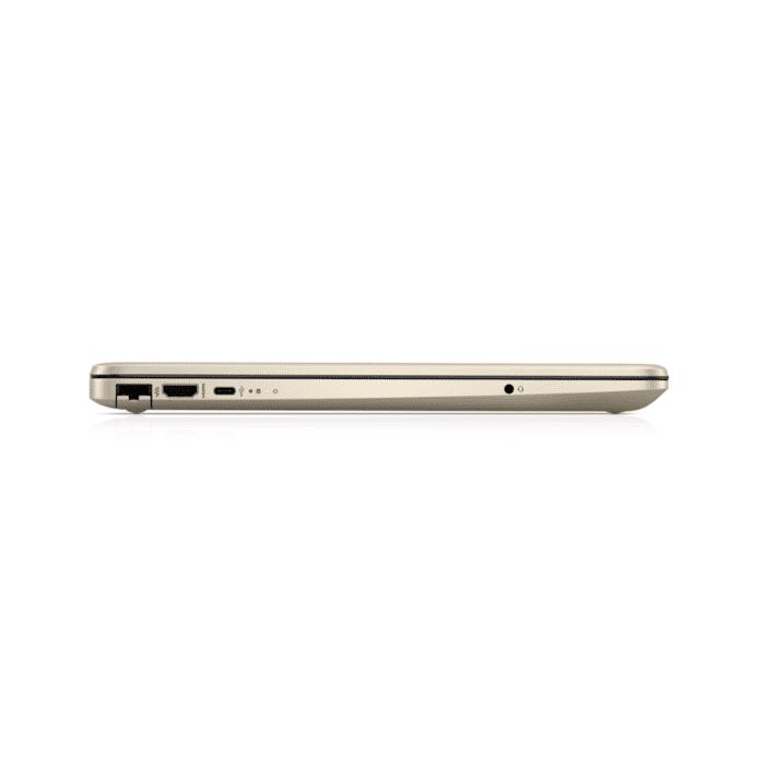 "LAPTOP HP 15-DW1061LA INTEL CORE I5 10210U RAM 8GB DISCO 1TB HDD VIDEO 2GB 15.6"" FHD WIND 10 - 15 dw1061la 3 - R&M Portátiles"