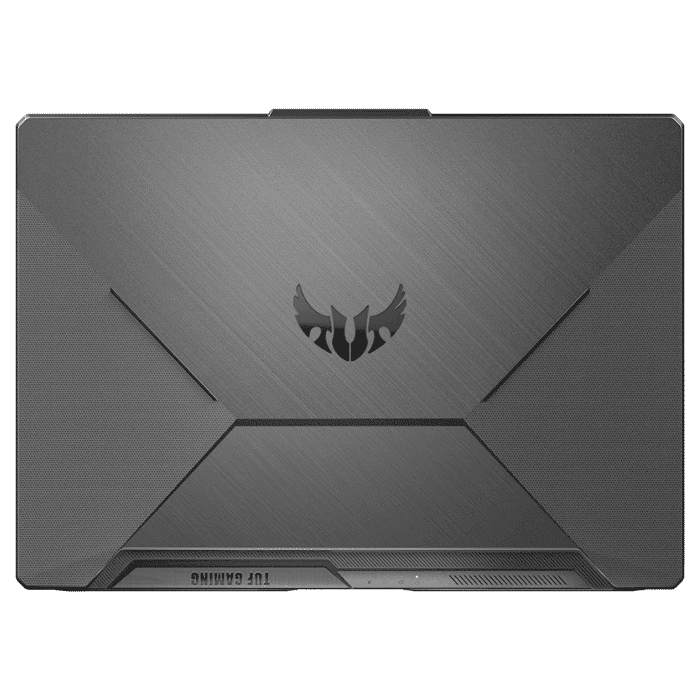"LAPTOP ASUS TUF FX506LI-US53 INTEL CORE I5 10300H RAM 8GB DISCO 512GB VIDEO 4GB 15.6"" FHD WINDOWS 10 - FX506LI 5 - R&M Portátiles"