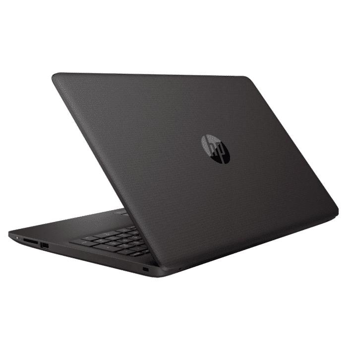 "LAPTOP HP 250 G7 INTEL CORE I3 1005G1 RAM 8GB DISCO 1TB VIDEO 2GB 15.6"" HD WINDOWS 10 - HP 250 G7 6 - R&M Portátiles"