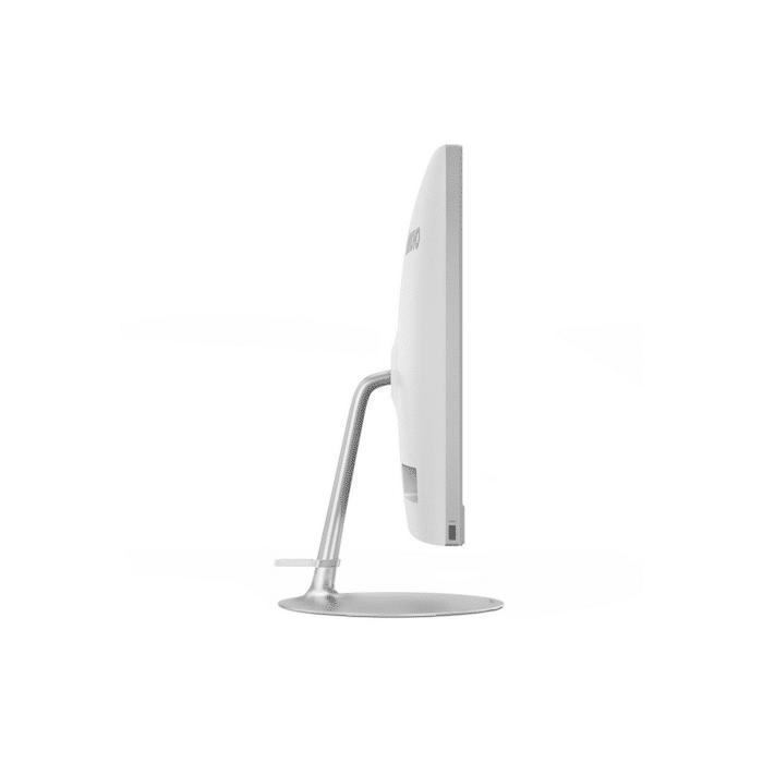 "LENOVO AIO IDEACENTRE 330-20IGM INTEL J4025 RAM 8GB DISCO 1TB HDD 19.5"" FHD WINDOWS 10 HOME - LENOVO IDEACENTRE 2 - R&M Portátiles"