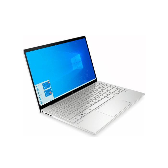 "LAPTOP HP ENVY 13-BA1047WM INTEL CORE I5 1135G7 RAM 8GB RAM DISCO 256GB SSD 13.3"" FHD WINDOWS 10 - 13 BA1047WM 1 - R&M Portátiles"