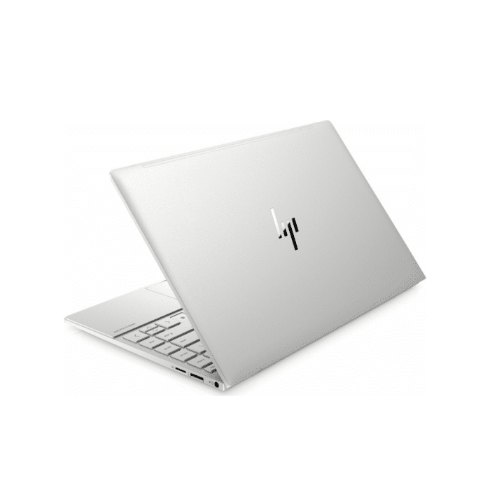 "LAPTOP HP ENVY 13-BA1047WM INTEL CORE I5 1135G7 RAM 8GB RAM DISCO 256GB SSD 13.3"" FHD WINDOWS 10 - 13 BA1047WM 3 - R&M Portátiles"