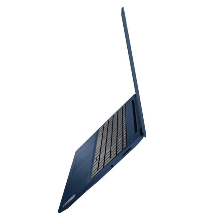 "LAPTOP LENOVO IDEAPAD 3 15IIL05 INTEL CORE I5 10210U RAM 8GB DISCO 512GB SSD 15.6"" HD TACTIL WINDOWS 10 - 15IML05 3 - R&M Portátiles"