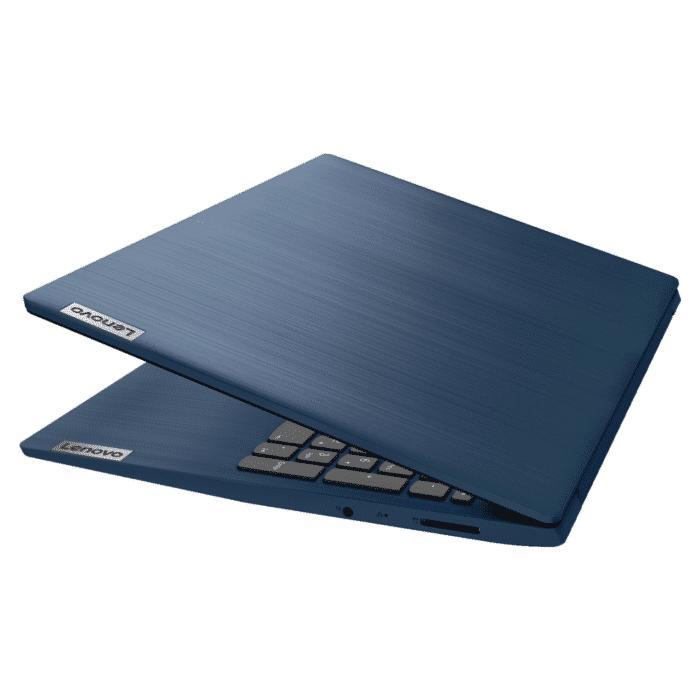 "LAPTOP LENOVO IDEAPAD 3 15IIL05 INTEL CORE I5 10210U RAM 8GB DISCO 512GB SSD 15.6"" HD TACTIL WINDOWS 10 - 15IML05 5 - R&M Portátiles"