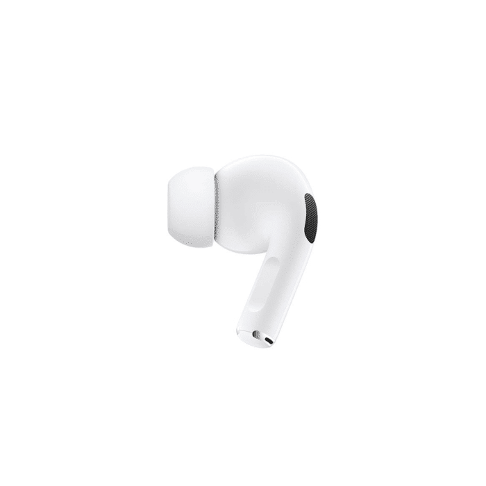 AIRPODSPRO PRO WITH WIRELEES CHARGING CASE - AIRPODSPRO4 - R&M Portátiles