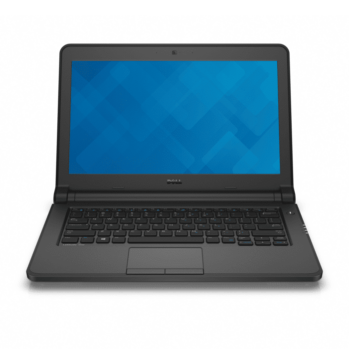 """LAPTOP DELL LATITUDE 3350 INTEL CORE I3 5005U RAM 4GB DISCO 128GB SSD 14"""" HD WINDOWS PRO - DELL LATITUDE 33501 - R&M Portátiles"""