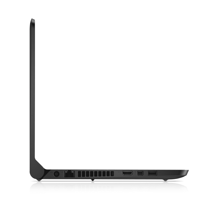 """LAPTOP DELL LATITUDE 3350 INTEL CORE I3 5005U RAM 4GB DISCO 128GB SSD 14"""" HD WINDOWS PRO - DELL LATITUDE 33503 - R&M Portátiles"""