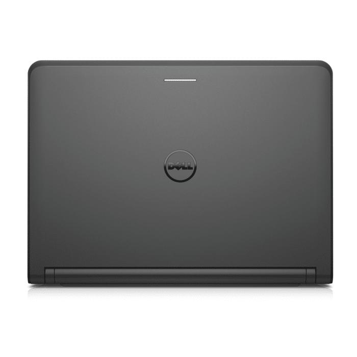 """LAPTOP DELL LATITUDE 3350 INTEL CORE I3 5005U RAM 4GB DISCO 128GB SSD 14"""" HD WINDOWS PRO - DELL LATITUDE 33505 - R&M Portátiles"""