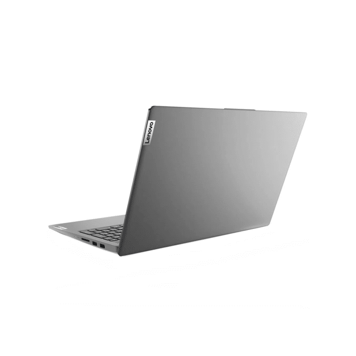 "LAPTOP LENOVO IDEAPAD 5 15ARE05 RYZEN 7 4700U RAM 16GB DISCO 256GB SSD 15.6"" FHD WINDOWS 10 - IDEAPAD 5 15ARE05 3 - R&M Portátiles"