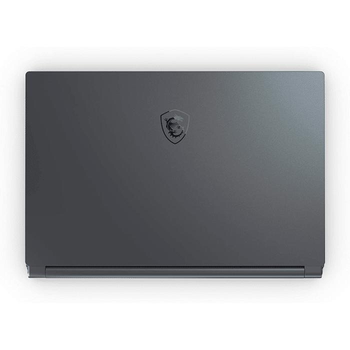 "LAPTOP MSI STEALTH 15M A11SEK-0033US INTEL CORE I7 1185G7 RAM 16GB DISCO 1TB SSD VIDEO 6GB 15.6"" FHD WINDOWS 10 - MSI STEALTH 15M A11SEK 3 - R&M Portátiles"