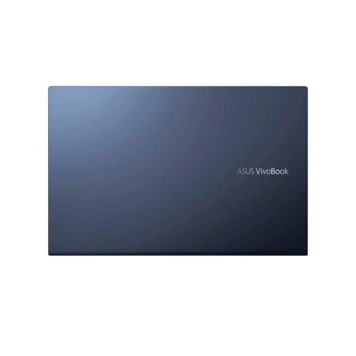"LAPTOP ASUS X513EA-BQ550T INTEL CORE I5 1135G7 RAM 8GB DISCO 512GB SSD 15.6"" FHD WINDOWS 10 - X513EA BQ550T 4 - R&M Portátiles"