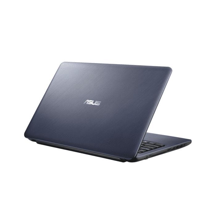 """LAPTOP ASUS X543UA-DM1422 INTEL CORE I5 8250U RAM 8GB DISCO 256GB SSD 15.6"""" FHD ENDLESS - X543UA DM1422 3 - R&M Portátiles"""