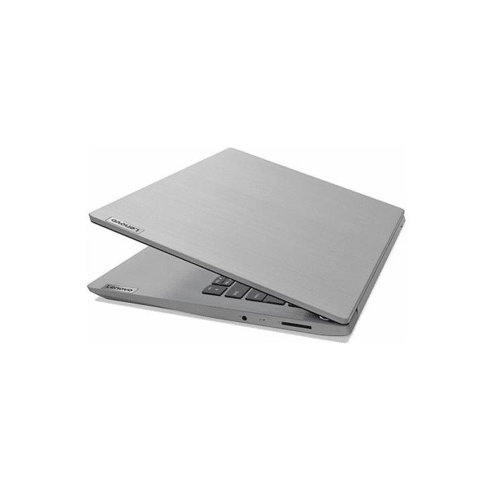"LAPTOP LENOVO IDEAPAD 3 14IML05 INTEL CORE I3 10110U MEMORIA 4GB DISCO 256GB SSD 14""HD WINDOWS 10 - 14IML05 3 - R&M Portátiles"