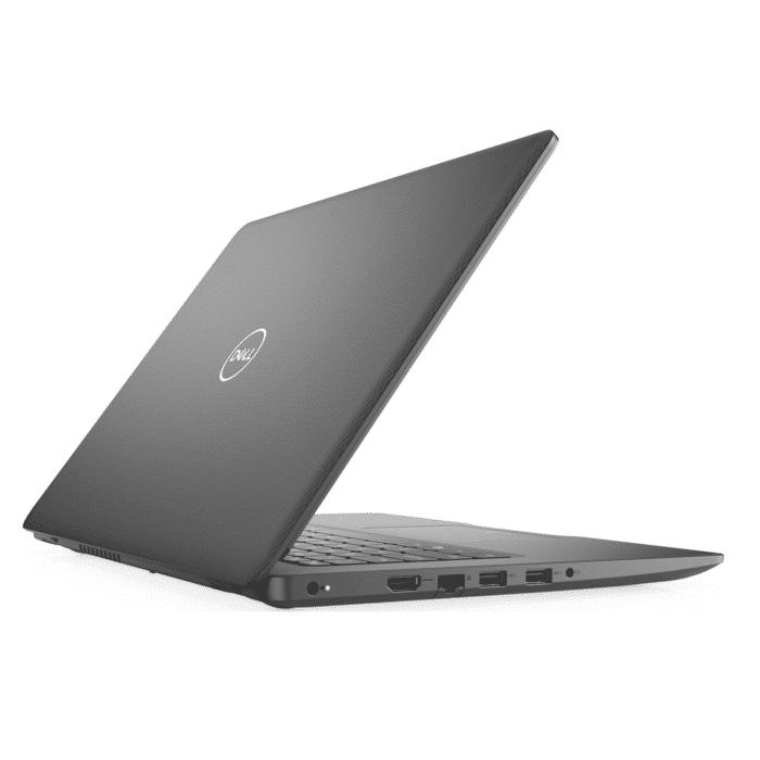 """LAPTOP DELL INSPIRON 14 3493 INTEL CORE I5 1035G4 RAM 4GB DISCO 128GB SSD 14"""" HD WINDOWS 10 - DELL INSPIRON 14 3 - R&M Portátiles"""