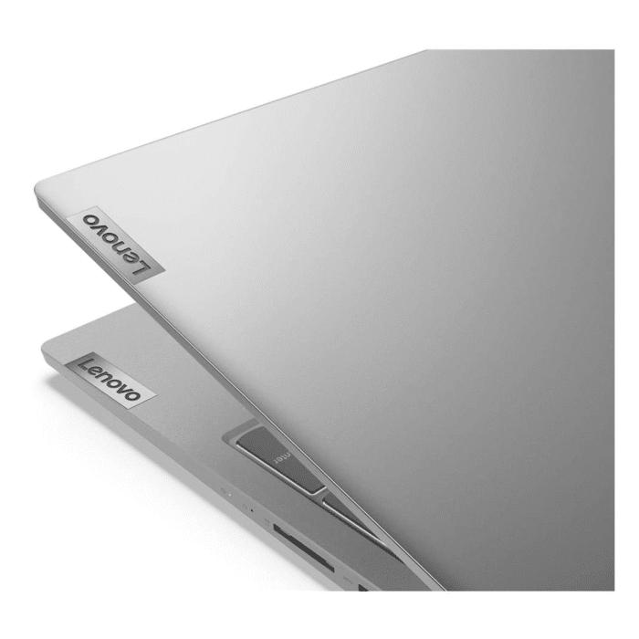 LAPTOP LENOVO IDEAPAD 5 15ARE05 RYZEN 7 4700U RAM 16GB DISCO 512GB SSD 15.6 FHD WINDOWS 10 - IDEAPAD 5 15ARE05 5 - R&M Portátiles
