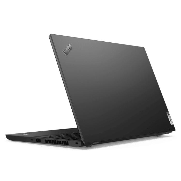 "LAPTOP LENOVO THINKPAD L15 GEN 1 INTEL CORE I7 10510U RAM 16GB DISCO 1TB HDD VIDEO 2G 15.6"" HD WINDOWS 10 PRO - THINKPAD L15 GEN 3 - R&M Portátiles"