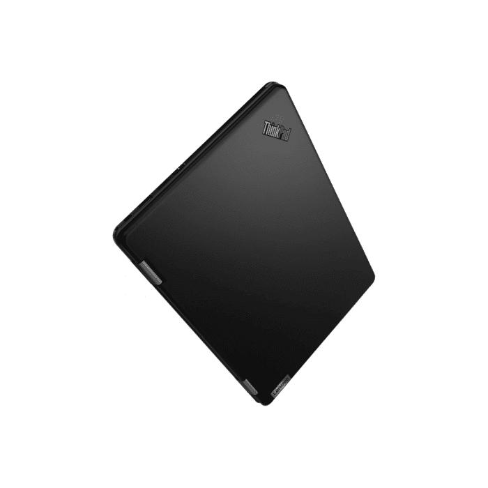 "LENOVO THINKPAD YOGA INTEL CORE I3 6100U RAM 8GB DISCO 128GB SSD TOUCH 11.6"" HD WINDOWS 10 PRO - THINKPAD YOGA 3 1 - R&M Portátiles"