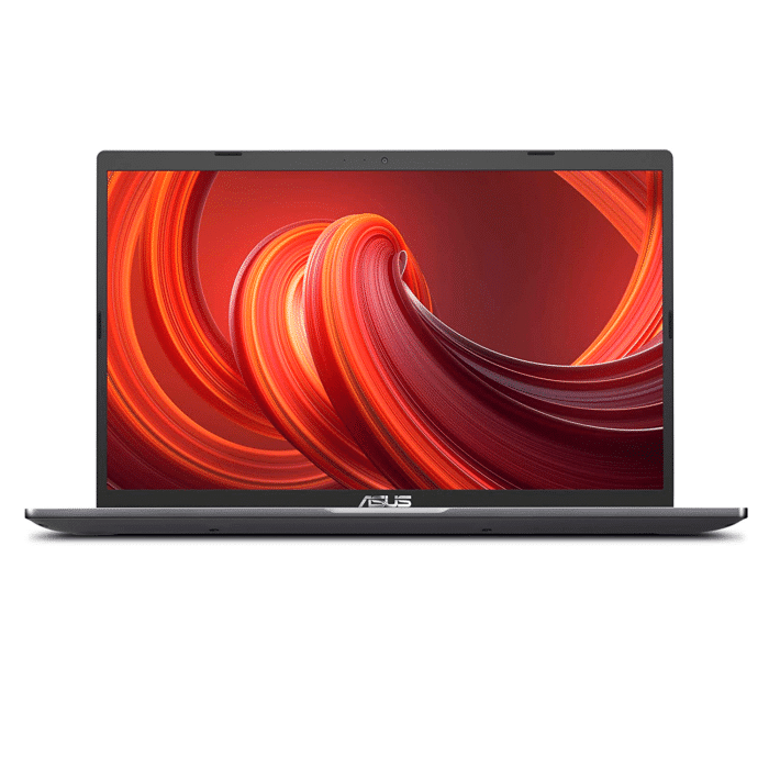 "LAPTOP ASUS X515MA-BR423TS INTEL CELERON N4020 RAM 4GB DISCO 128GB SSD 15.6"" HD WINDOWS 10 - ASUS X515MA BR423TS 4 - R&M Portátiles"