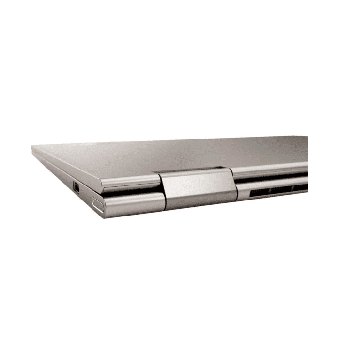 "LAPTOP LENOVO YOGA C740-15IML INTEL CORE I7 10510U RAM 8GB DISCO 512GB SSD 14"" FHD TACTIL WINDOWS 10 - C740 15IML 2 - R&M Portátiles"