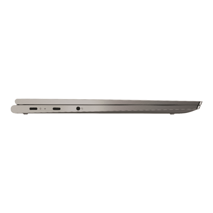 "LAPTOP LENOVO YOGA C740-15IML INTEL CORE I7 10510U RAM 8GB DISCO 512GB SSD 14"" FHD TACTIL WINDOWS 10 - C740 15IML 5 - R&M Portátiles"