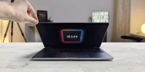 Diferencias entre MacBook Pro y Macbook Air con M1